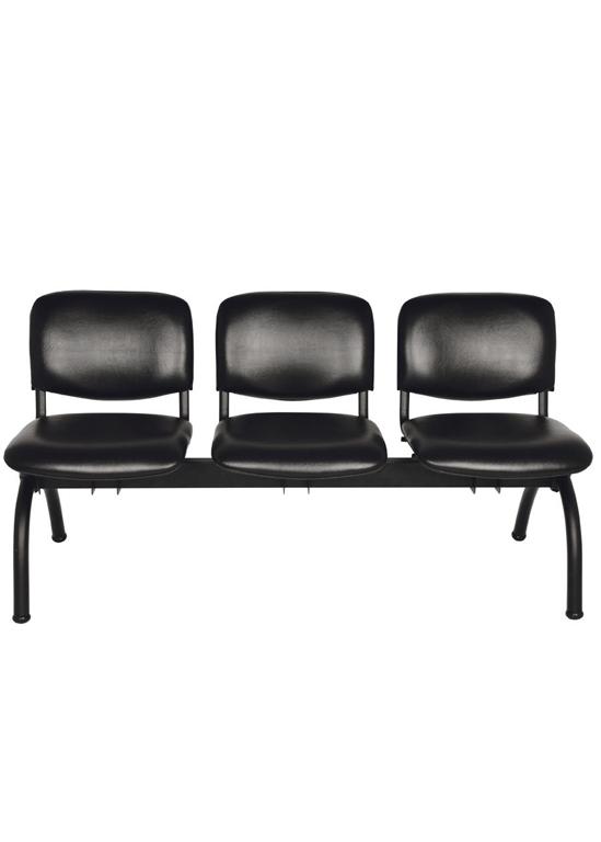 bench-comfort_f22