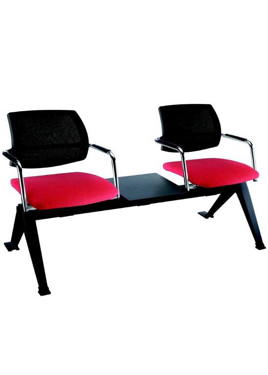 urban-bench.1_f22